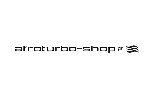 afroturbo-shop