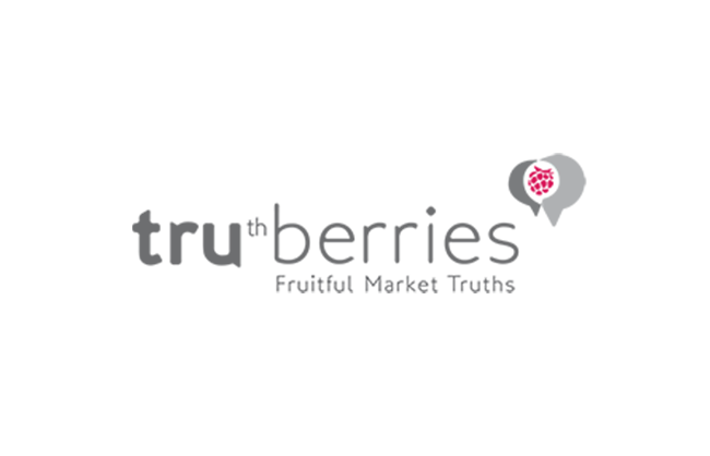 truberries